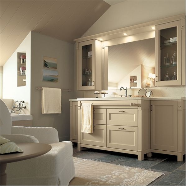 Home improvement bc renovations repairs view our home for Bathroom designs vanities