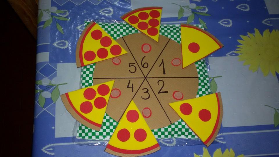 Matematica problemas