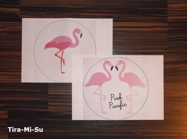 flamingo bettw sche ikea my blog. Black Bedroom Furniture Sets. Home Design Ideas