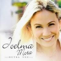 CD completo de - Joelma Mota – Outra Vez