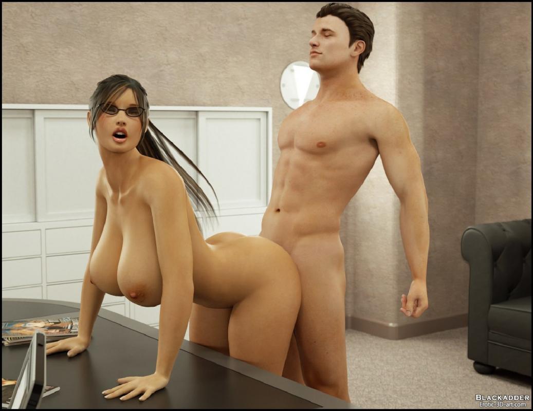 Free porno videa 3 d nude movies