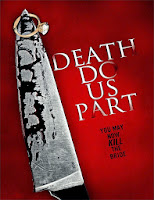 Death Do Us Part (2014) online y gratis