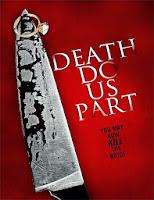 Death Do Us Part (2014) [Vose]
