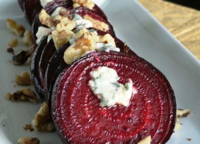 Balsamic+Roasted+Beets+with+Gorgonzola+and+Walnuts.lo+res.JPG