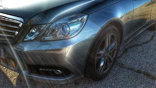 Fotos de carros deportivos 2015 - 5