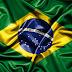 Brasil para Mundial pré-olímpico de 2015