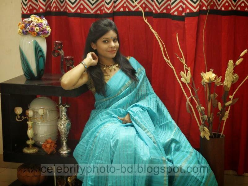 Most+Beautiful+Bangladeshi+Girls+Photos+And+HD+Wallpaper+2014007