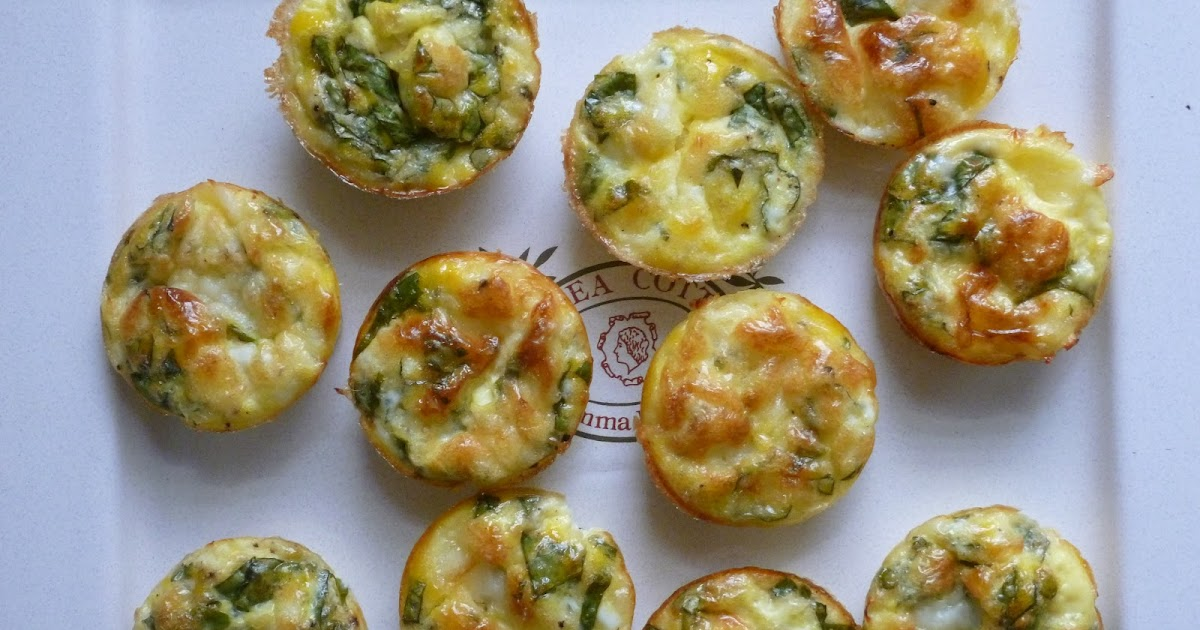 Jul 17, · Skip the store-bought and make your own Mini Quiche! Try these 4 tasty combos or choose your own adventure. Make ahead/freezer friendly and great for kids! Scroll down for a video tutorial. I remember trying Mini Quiche appetizers as a child (the frozen, store-bought kind from Sam's Club) and being impressed. They were so fancy. And so tiny/5(10).