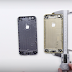Carcaça do iPhone 6s é mais resistente para evitar o Bendgate