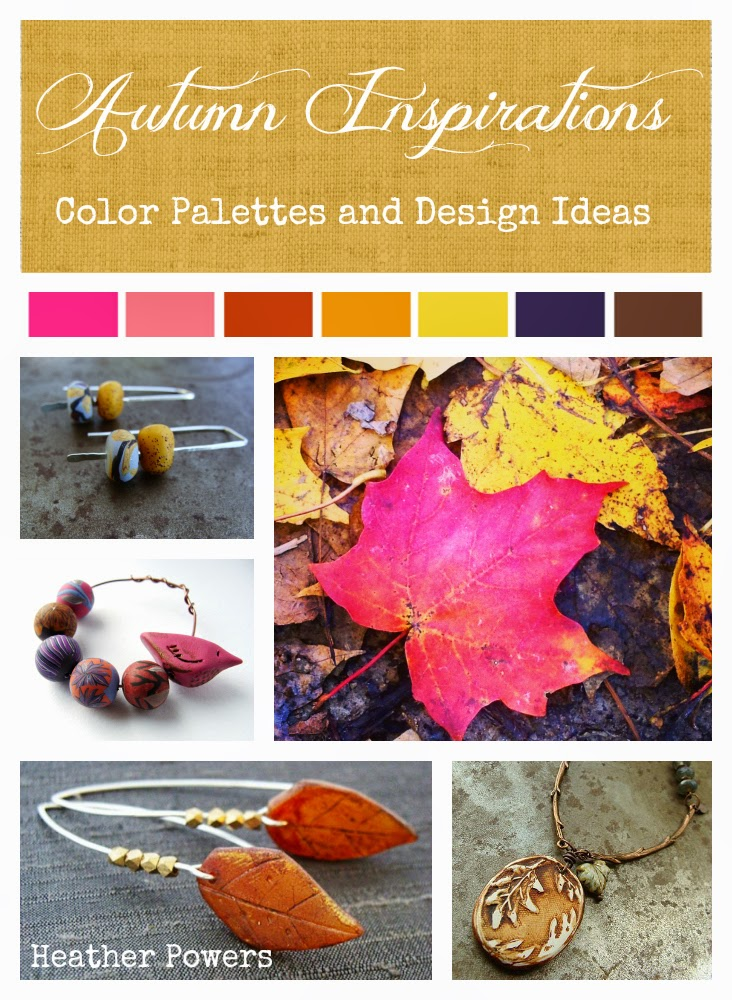 http://3.bp.blogspot.com/-NWFLGdQqtdc/VFjr9ngjiaI/AAAAAAAARRY/I-n1iwZqJAM/s1600/bookcover.jpg