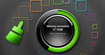 Smart RAM Booster Pro 1.8 For Android Full Apk | Free Hack Tools Cheat ...