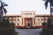 BHU UET LLB 2012 Dates Eligibility Forms