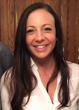 Carolyn Seashore. Language assistant