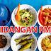 Hidangan RM3 di Taiping, Perak