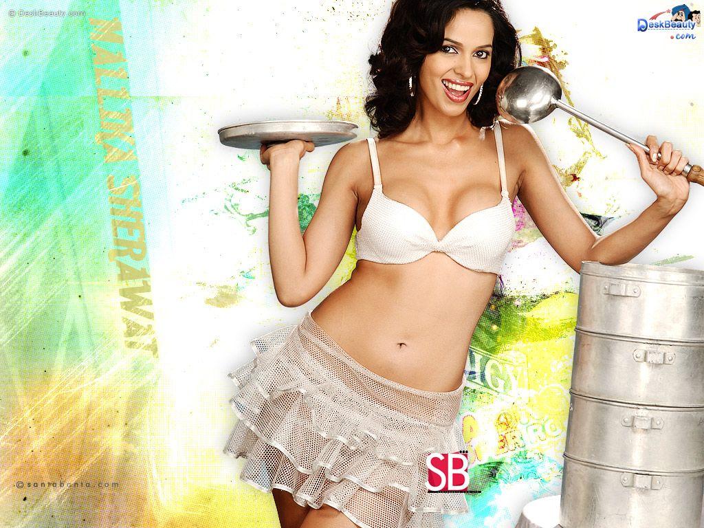 Loved mallika sherawat bikini pics wife