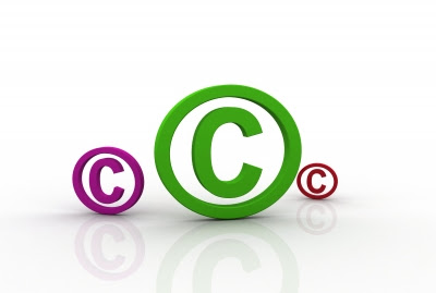 Google Copyright Infringement