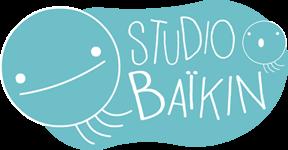 Studio Baikin