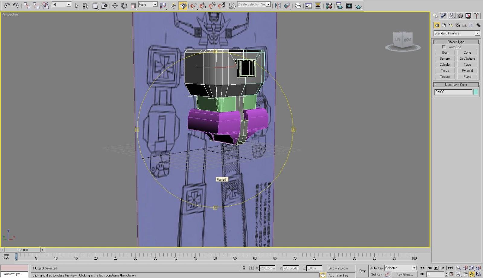http://3.bp.blogspot.com/-NWIpZiMstas/UOxjbAghoZI/AAAAAAAAAUo/G6LQAdK_x8Y/s1600/daltanious+papercraft2.jpg
