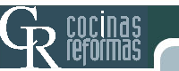 CR Cocinas Y reformas