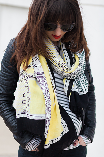 new york subway map scarf, kate spade new york city map scarf, new balance sneakers, kate spade and new balance sneakers, kate spade sneakers, spring fashion, winter fashion, maternity fashion, spring maternity fashion, bars lip pencil, maternity blogger, bump stye, nashville street style, nashville blogger