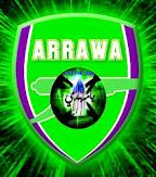 ARRAWA