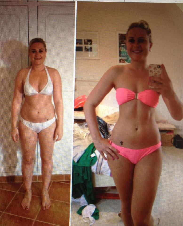 2 Weeks To Lose A Stone Diets For Women - darkposts