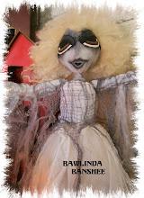 ~ BAWLINDA BANSHEE ~