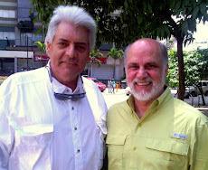 Elecciones 2012 Colegio Nacional de Periodista SPOT PUBLICITARIO