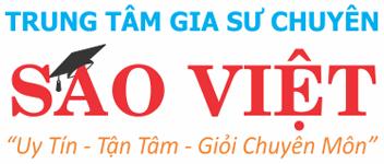 Bí Quyết Tìm Gia Sư Giỏi Chất Lượng Dạy Kèm tại Hà Nội