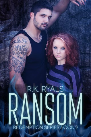 https://www.goodreads.com/book/show/13647343-ransom