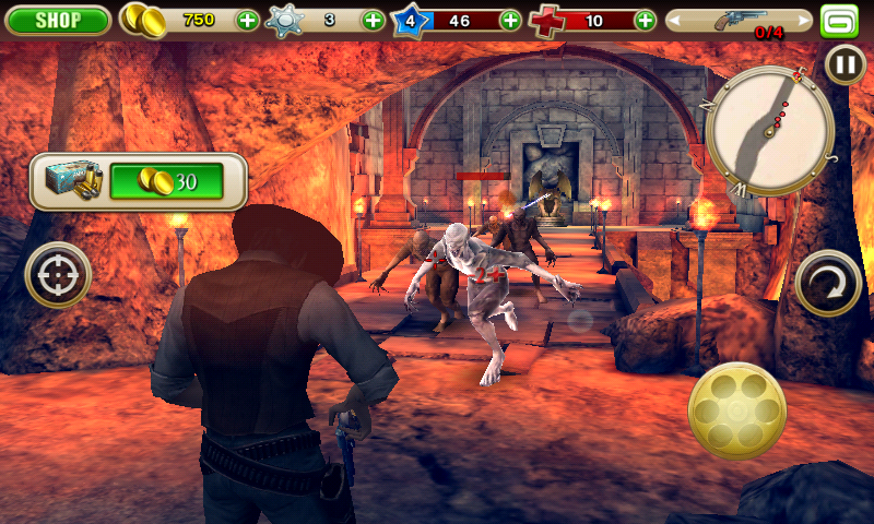 DOWNLOAD GAME ANDROID FREE