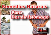 remedios_naturais_dor_de_estomago.jpg (400×280)