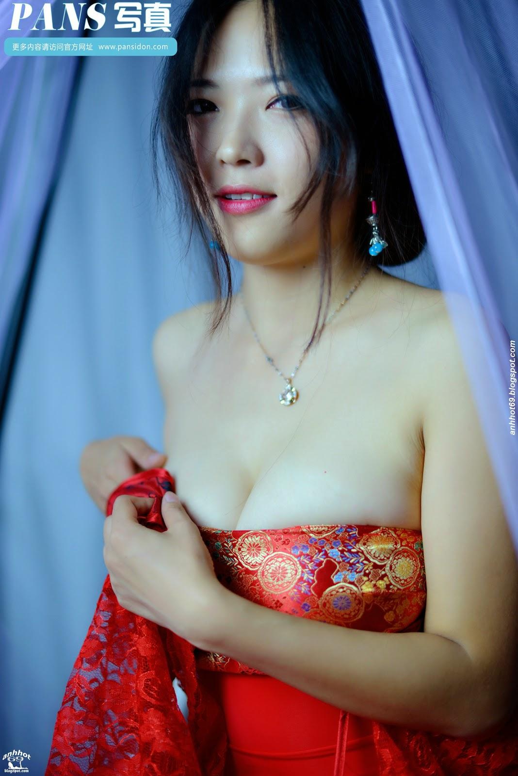 yuhan-pansidon-02851568