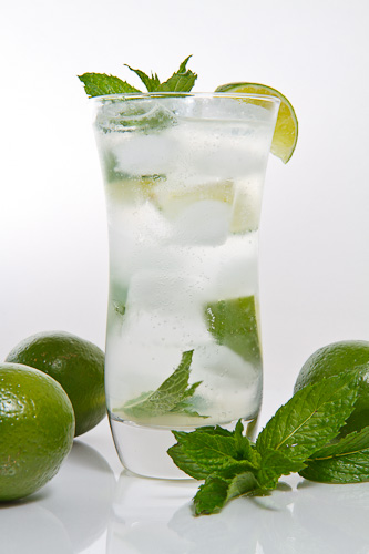 ... mojitos to make the mojito grilled fish tacos with strawberry salsa