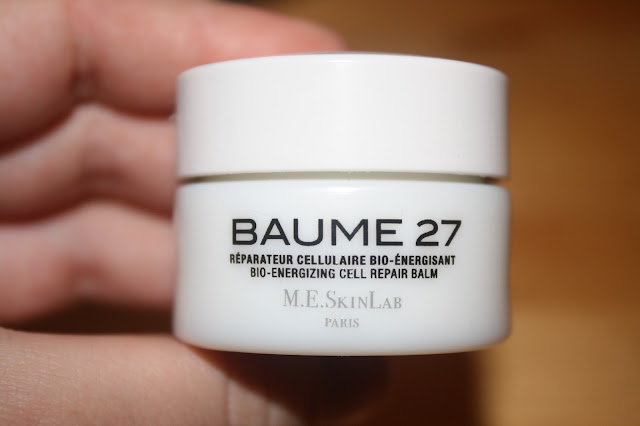 Picture of Baume 27
