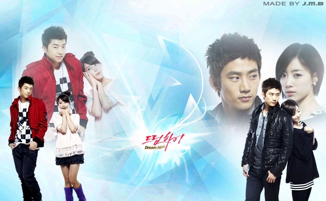 http://3.bp.blogspot.com/-NWWtwpOI4dM/TgwfcwSyXoI/AAAAAAAAANE/n1c-ZlxdWGE/s1600/Dream_High_Wallpaper.jpg