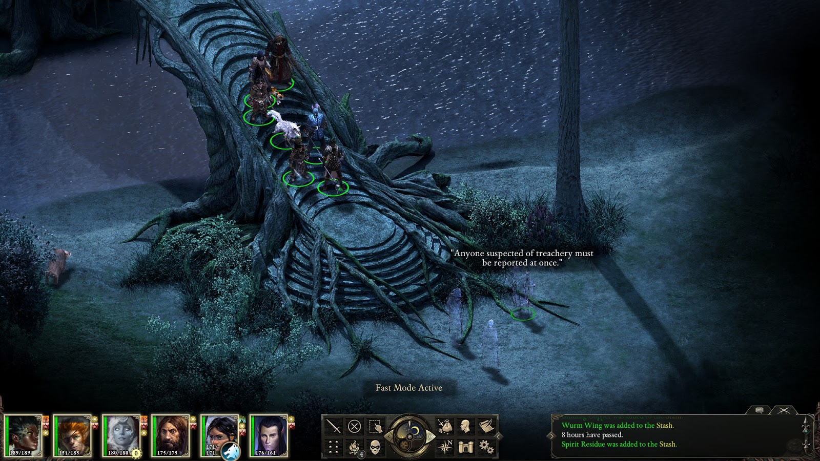 pillars of the earth book report The developers also revealed that ken follett's the pillars of the earth book 3 will release on pc, ps4, and xbox one in may 2018  report abuse contact tech support  ken follett's: the .