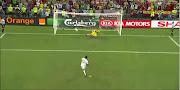 Semifinale EUROPEI 2012 risultati ITALIA SPAGNA in finale 1 luglio