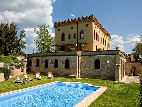 Immobili all 39 estero immobili di lusso in vendita online for Toscano immobiliare como