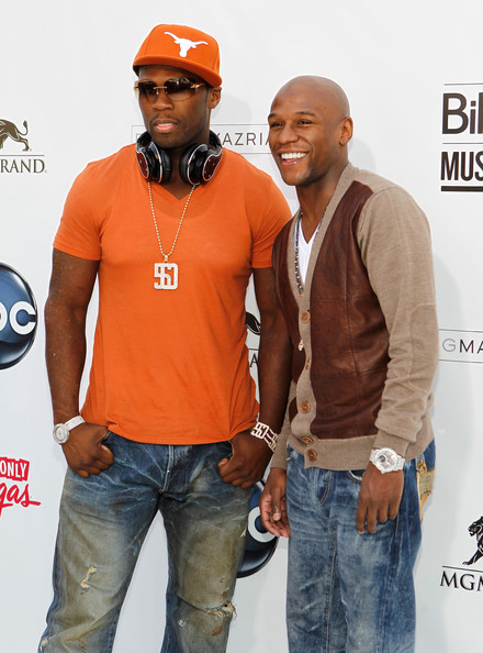 the swag bird by mimi matsumoto  50 cent - floyd mayweather  jr