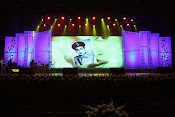 Manam 100 days success meet-thumbnail-2