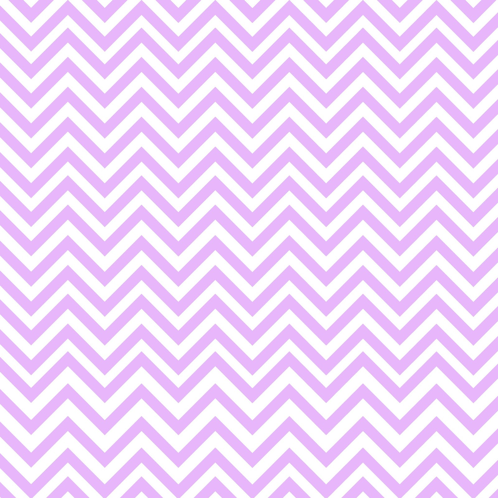 purple ombre chevron background viewing gallery