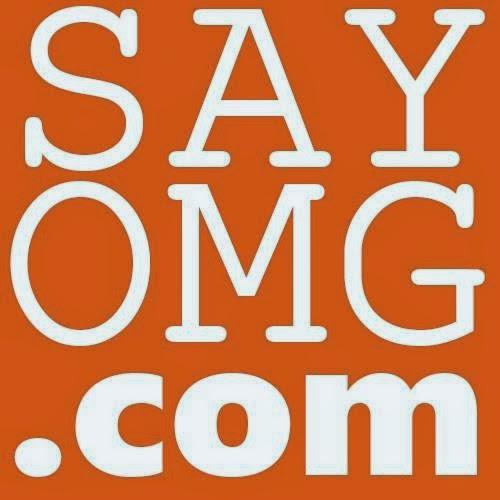 SAYOMG.COM