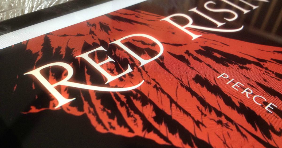 red rising pdf pierce brown