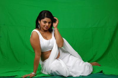 swathi varma spicy shoot hot images