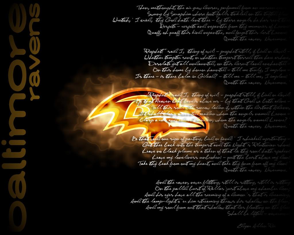 http://3.bp.blogspot.com/-NWcISh9nJl8/UPuiihlRHeI/AAAAAAAACUc/5Cm4QCQC-10/s1600/ravens+wallpaper+hd.jpg