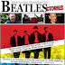 Beatles Stories A Fab four Fan's Ultimate Roadtrip