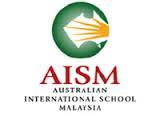 JAWATAN KOSONG TERKINI AUSTRALIAN INTERNATIONAL SCHOOL TARIKH TUTUP 04 DESEMBER 2015