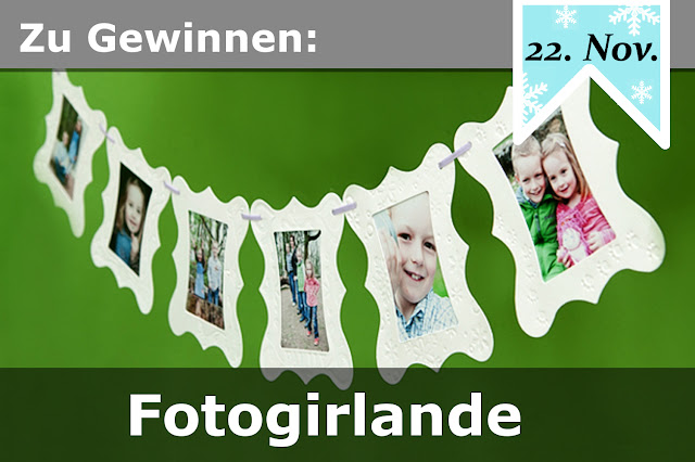 http://partners.webmasterplan.com/click.asp?ref=749278&site=5571&type=text&tnb=12&diurl=http%3A//de.dawanda.com/product/64085887-foto-girlande-mit-6-rahmen