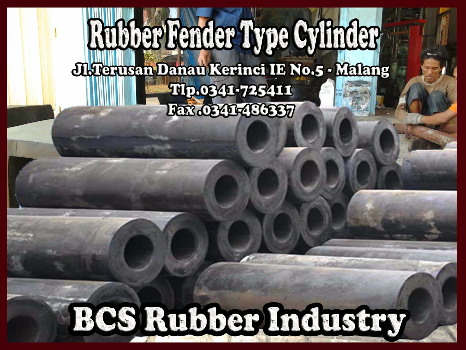 Rubber Fender , Rubber Fender Cylinder,Rubber Fender Type Cylinder, Rubber Fender Cylinder Dermaga , Rubber Fender Cylinder Kapal, Karet Rubber Fender Cylinder,Jual Karet rubber Fender Cylinder, Rubber Fender.karet Rubber Fender Cylinder.